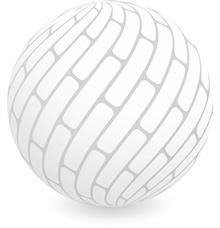 white-ball-220