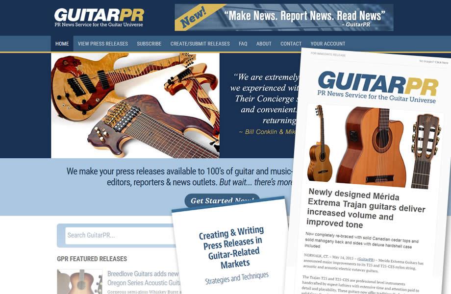 guitarpr-920