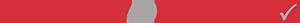 Jeffrey D Brown Logo